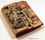 07-book-sculpture-brian-dettmer