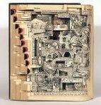 brian-dettmer-book-sculpture